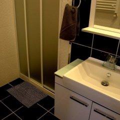 Konukevim Apartments Турция, Анкара - отзывы, цены и фото номеров - забронировать отель Konukevim Apartments онлайн ванная фото 2