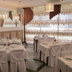 Гостиница Соборный Украина, Запорожье - отзывы, цены и фото номеров - забронировать гостиницу Соборный онлайн помещение для мероприятий фото 2