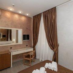 Отель Patria комната для гостей фото 7