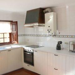 Отель Quinta do Sardão фото 8