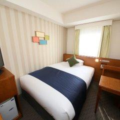 Shinjuku Washington Hotel Main комната для гостей фото 3