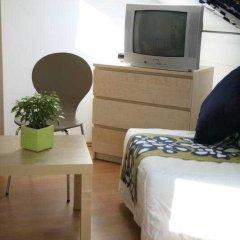 Отель Ante Portas Зальцбург удобства в номере фото 2