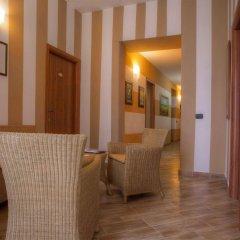 Отель B&B Kolymbetra Италия, Агридженто - отзывы, цены и фото номеров - забронировать отель B&B Kolymbetra онлайн интерьер отеля фото 2