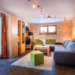 Отель Haus Michael комната для гостей