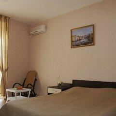 Гостиница Marco Polo Anapa в номере