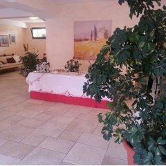 Отель Zama Bed&Breakfast Италия, Скалея - отзывы, цены и фото номеров - забронировать отель Zama Bed&Breakfast онлайн помещение для мероприятий