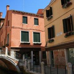 Отель Ca Zose фото 3
