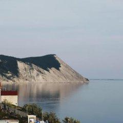 Хостел Море фото 2