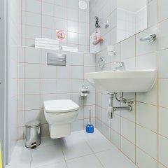 Мини-отель 15 комнат ванная фото 2