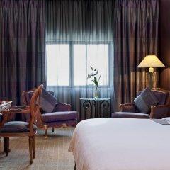 Отель Le Meridien Fairway комната для гостей фото 5