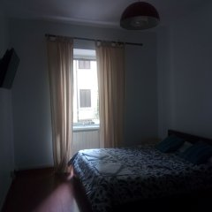 Отель Guest House Esha комната для гостей фото 4