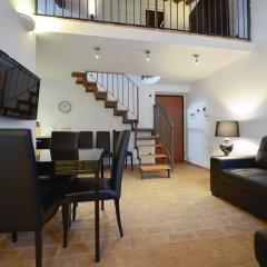 Отель Ibernesi 1 Apartment Италия, Рим - отзывы, цены и фото номеров - забронировать отель Ibernesi 1 Apartment онлайн фото 12