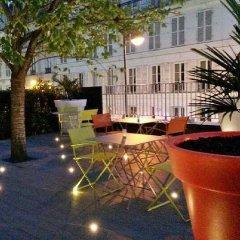 Отель Mercure Montmartre Sacre Coeur Париж фото 3