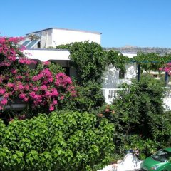 Отель ROSMARI Парадиси фото 12