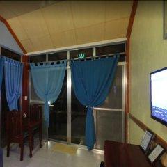 Отель Artistic Diving Resort развлечения