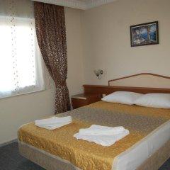 Irem Apart Hotel Мармарис комната для гостей фото 2