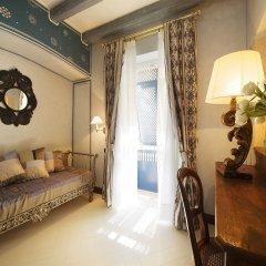 Algila' Ortigia Charme Hotel Сиракуза комната для гостей фото 2