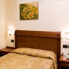 Отель Palazzo Bello Италия, Реканати - отзывы, цены и фото номеров - забронировать отель Palazzo Bello онлайн сейф в номере