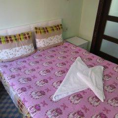 Отель Yildirim Residence удобства в номере