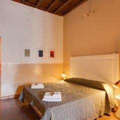Отель Rome Accommodation - Baullari III детские мероприятия