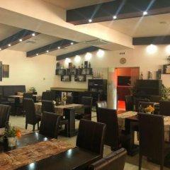 Отель Spa Hotel Sveti Nikola Болгария, Сандански - отзывы, цены и фото номеров - забронировать отель Spa Hotel Sveti Nikola онлайн гостиничный бар