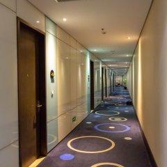 Отель H2O Филиппины, Манила - 2 отзыва об отеле, цены и фото номеров - забронировать отель H2O онлайн фото 4