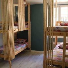Отель Garibaldi Bed and Breakfast детские мероприятия фото 2