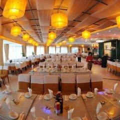 Quang Ba Trade Union Hotel фото 30