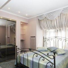 Гостиница Apartlux Novoarbatskaya удобства в номере