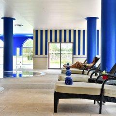Отель Pestana Sintra Golf фитнесс-зал фото 2