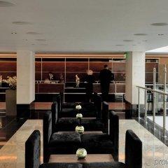 Leonardo Royal Hotel London St Paul's интерьер отеля фото 3