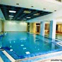 Florya Konagi Hotel Турция, Стамбул - 3 отзыва об отеле, цены и фото номеров - забронировать отель Florya Konagi Hotel онлайн спортивное сооружение