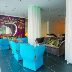Отель Aveny Швеция, Умео - отзывы, цены и фото номеров - забронировать отель Aveny онлайн детские мероприятия