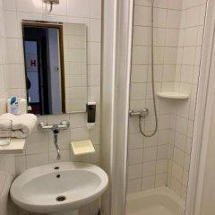 Hotel Bayer Пльзень фото 22