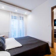 Отель Vagabond Corvin Венгрия, Будапешт - отзывы, цены и фото номеров - забронировать отель Vagabond Corvin онлайн комната для гостей фото 5