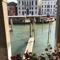 Отель La Felice Canal Grande Италия, Венеция - отзывы, цены и фото номеров - забронировать отель La Felice Canal Grande онлайн фото 4