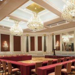 Hongqiao Jin Jiang Hotel (Formerly Sheraton Shanghai Hongqiao Hotel) фото 2