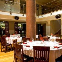 Отель Les Saisons Марокко, Касабланка - отзывы, цены и фото номеров - забронировать отель Les Saisons онлайн питание фото 2