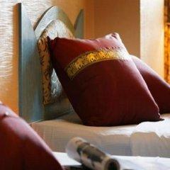 Nasa Vegas Hotel 3* Стандартный номер с различными типами кроватей фото 22