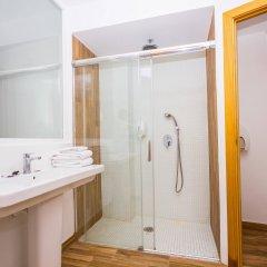 Hotel Amic Horizonte ванная фото 2