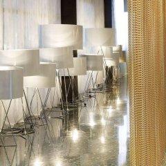 Отель Medium Valencia Испания, Валенсия - 3 отзыва об отеле, цены и фото номеров - забронировать отель Medium Valencia онлайн помещение для мероприятий фото 2