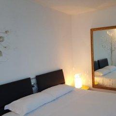 Отель B&B Mele d'Oro Терлано комната для гостей фото 3