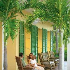 Отель Grand Lucayan Большая Багама фото 6