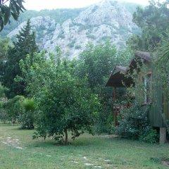 Kibala Hotel фото 5