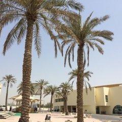 Отель London Suites Hotel ОАЭ, Дубай - отзывы, цены и фото номеров - забронировать отель London Suites Hotel онлайн