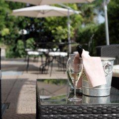 Отель City Италия, Пьяченца - отзывы, цены и фото номеров - забронировать отель City онлайн питание фото 2