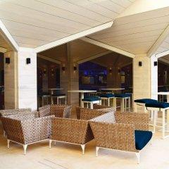 Отель Royalton Blue Waters - All Inclusive Ямайка, Дискавери-Бей - отзывы, цены и фото номеров - забронировать отель Royalton Blue Waters - All Inclusive онлайн питание фото 2