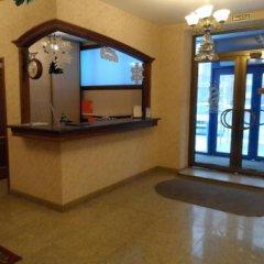 Гостиница Корсар Казахстан, Нур-Султан - 1 отзыв об отеле, цены и фото номеров - забронировать гостиницу Корсар онлайн интерьер отеля фото 2