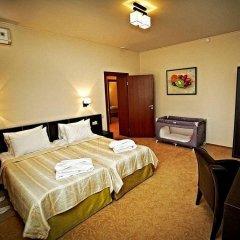 Гостиница Калуга Плаза в Калуге 12 отзывов об отеле, цены и фото номеров - забронировать гостиницу Калуга Плаза онлайн сейф в номере