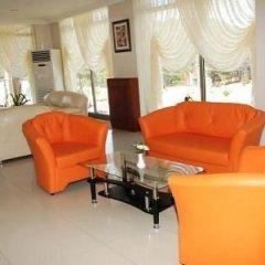 Club Adas Hotel Турция, Каваклыдере - отзывы, цены и фото номеров - забронировать отель Club Adas Hotel онлайн фото 4